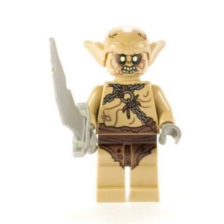 Sluban Field Battle Troops 717 Piece Building Block Set Lego (レゴ) Compatible ブロック おもちゃ