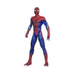 The Amazing スパイダーマン フィギュア 131002fnp