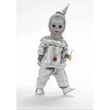 Tin Woodsman Wizard Of Oz Madame Alexander (マダムアレクサンダー) Doll ドール 人形 フィギュア