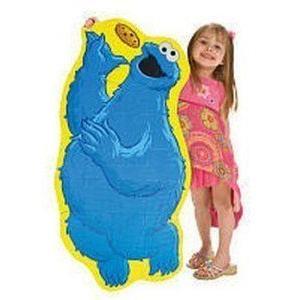 Toysmith (トイスミス) Inflatable Monster Feet by Toysmith (トイスミス) TOY ドール 人形 フィギュア