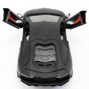 UDS Friction Powe赤 Cars Model Toy ミニカー ミニチュア 模型 プレイセット自動車 ダイキャスト
