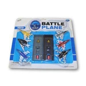 WAR Battle Plane Fighter Series