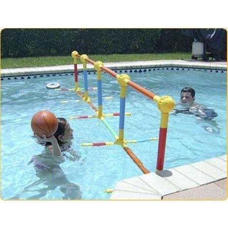 Water-Volleyball-TBZ57B ブロック おもちゃ