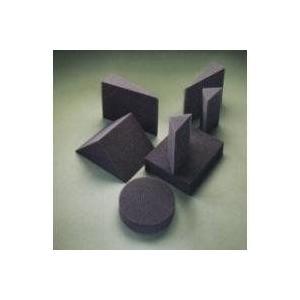 Wolf X-Ray Wolfoam Positioning Blocks, 7/set ブロック おもちゃ