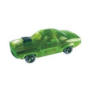 グリーンランタン Hal Jordan フィギュア with Transforming Car Cannon 131002fnp