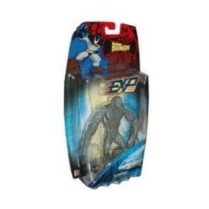 バットマン CLAYFACE フィギュア 131002fnp