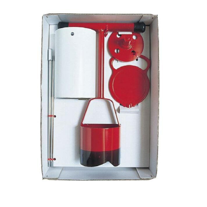 品質検査済 M-83ホームグリーンセット M-83, 交換無料!:45a8a042 --- airmodconsu.dominiotemporario.com