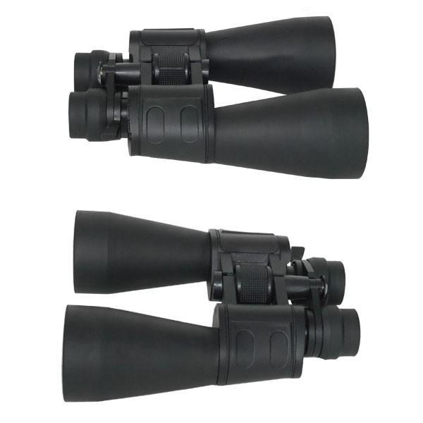 双眼鏡 ズーム式望遠鏡 昼夜兼用 大口径 10-180×100 スポーツ観戦/アウトドア等に worldnet 04