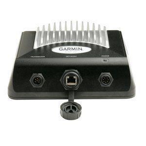 Garmin GSD-22 Sounder Module NOH *Remanufactured