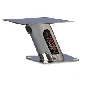 SCANSTRUT POWERTOWER 6 SS STAINLESS FOR SITEX SIMRAD - 36042