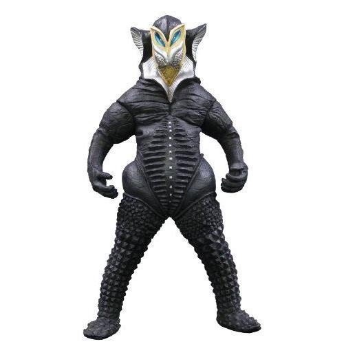 Large Monster シリーズ Giant エイリアン Mephilas (コンプリートd) X-plus [JAPAN]