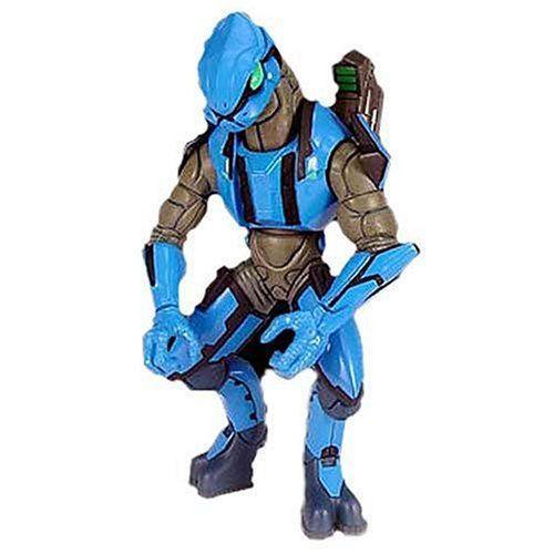 ヘイロー(Halo) 2 シリーズ 4 フィギュア: Ranger Elite