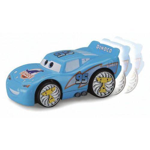Fisher-Price(フィッシャープライス) Cars(カーズ) Shake N Go ライトニング McQueen