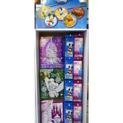 Disney(ディズニー) art Foil Display SKU-PAS683335