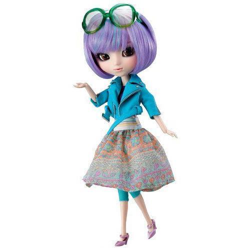 Pullip(プーリップ) Celsiy ファッション 人形