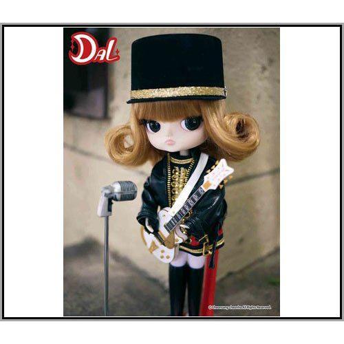 Jun Planning Pullip(プーリップ) Dal D-131 Hello Little Girl ファッション 人形