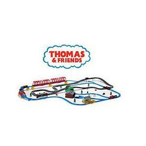 Thomas(機関車トーマス) & FRIENDS GIANT セット