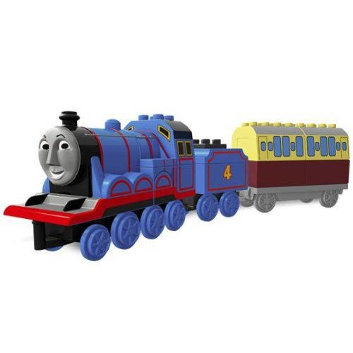 LEGO Duplo Thomas(機関車トーマス) & Friends 3354 Gordon's Express|worldselect|02