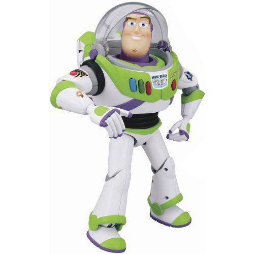 Toy Story(トイストーリー) バズライトイヤー Disney(ディズニー) Japan