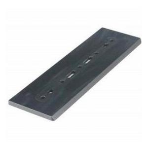 最も優遇 Sachtler Sideload Plate 30 30 HD Plate Standard for Cine 30 30 HD with(2) Screws, PEDAL:6a7b282d --- viewmap.org