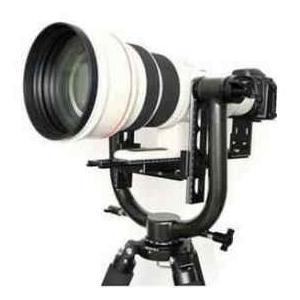 低価格で大人気の Feisol UA-180 Carbon U-Mount for or f/1.8, 70-200mm f U-Mount/2.8, 200mm f/1.8, 300mm f/2.8 or Larger Lenses, Suppo, ワールド雑貨ショップホヌホヌ:986e4676 --- viewmap.org