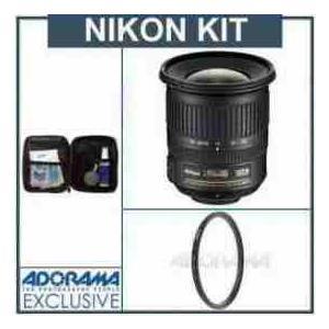【同梱不可】 Nikon 10-24mm f/3.5-4.5G ED-IF 10-24mm AF-S DX Warranty Lens f/3.5-4.5G F/DSLR Cameras - Nikon U.S.A Warranty - Accessory Bun, ガーデン太郎:f837c936 --- grafis.com.tr