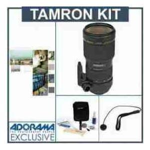 欲しいの Tamron 70-200mm f/2.8 - DI LD(IF) Tiffen Macro Canon Af 7 EOS Mount Lens Kit, - USA Warranty - with Tiffen 7, 帯広市:eed8d3c9 --- grafis.com.tr