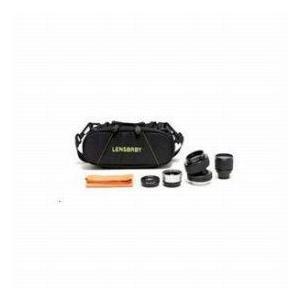 【正規販売店】 Lensbaby Nikon Pro AF Effects Kit Effects for Nikon AF, ライン精機 Direct:5235b54f --- grafis.com.tr