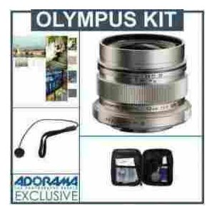 【祝開店!大放出セール開催中】 Olympus M.Zuiko System Digital ED 12mm for F Thirds/2 - for Micro Four Thirds System - Lens Bundle - with Tiffen 46, PCヤマト:a859cedf --- grafis.com.tr