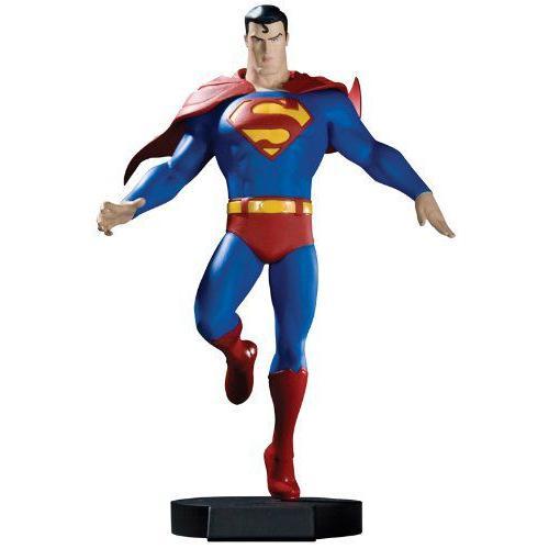 オールスター スーパーマン - マケット: スーパーマン
