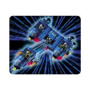 Playmobil(プレイモービル) 3080 宇宙: スターシップ