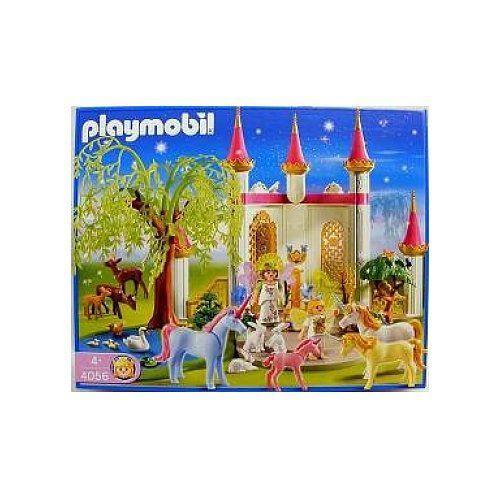 Playmobil(プレイモービル) 4056 Feenschlsschen