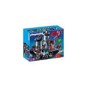 Playmobil(プレイモービル) グレイト ドラゴン 4835