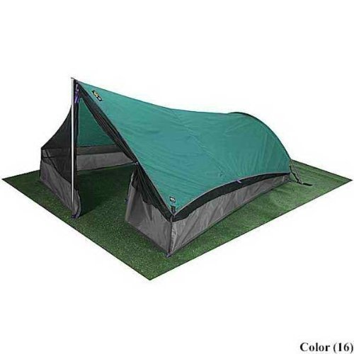 2-person Bat Ray Camping Shelter By Mountain Hardwear