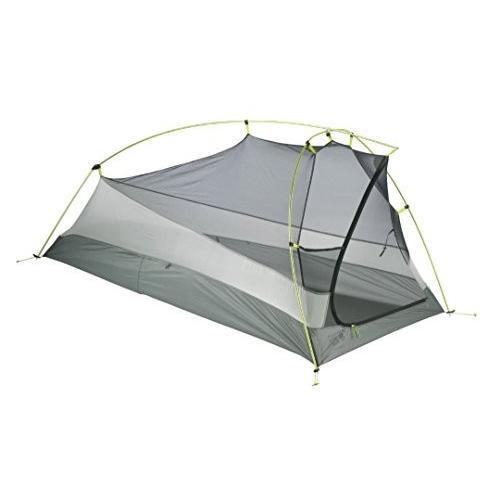 Mountain Hardwear SuperMegaUL 1 Tent