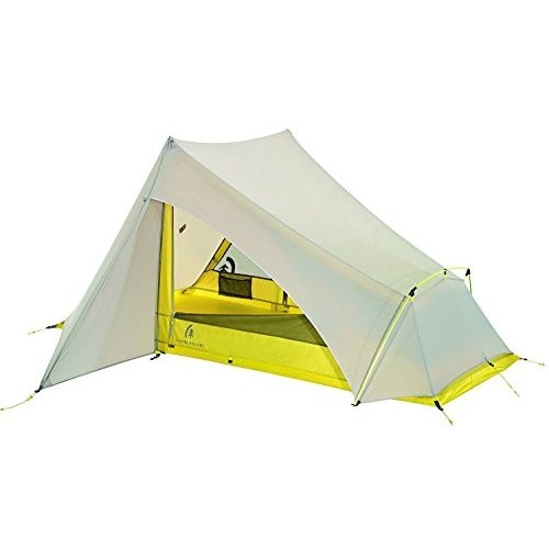 Sierra Designs Flashlight 2 FL Tent