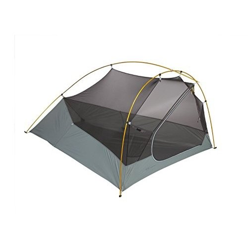 Mountain Hardwear Ghost UL 1 Person Tent