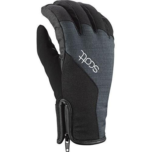 (スコット) Scott レディース スキー グローブ Ultimate Polar Glove