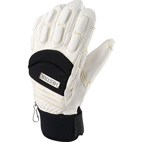 熱い販売 (ヘスタ) Hestra メンズ メンズ Freeride スキー グローブ Cut Vertical Cut Freeride Glove, kanaemina:c66d2d93 --- airmodconsu.dominiotemporario.com