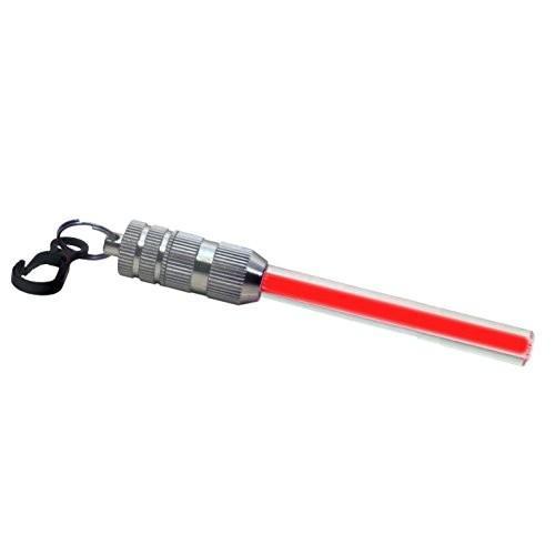 Trident LED Light Stick Dive Light