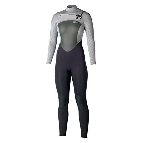 【新品、本物、当店在庫だから安心】 Xcel Celliant Dry Women's 3/2mm Infiniti X2 Thermo Dry Celliant Wetsuit Wetsuit, 資生堂パーラー専門店マキアージュ:7c0b71e9 --- airmodconsu.dominiotemporario.com