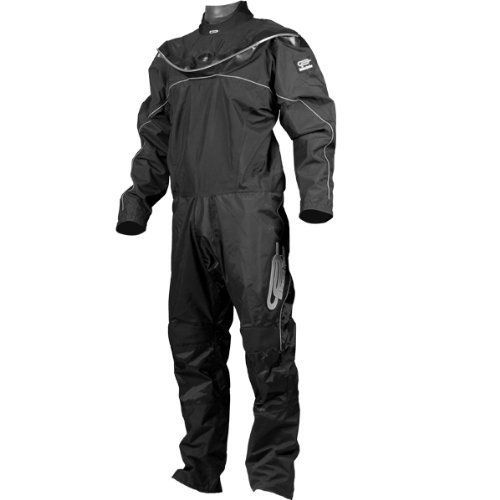 Ocean Rodeo Pyro Pro Breathable Drysuit