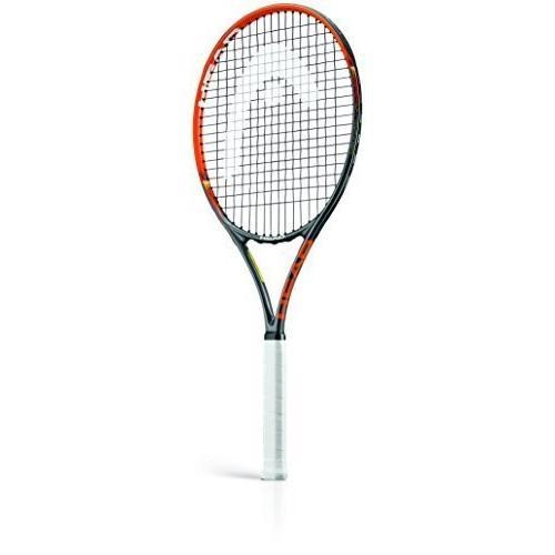 テニスラケットHead Radical 26 Junior Tennis Racquet