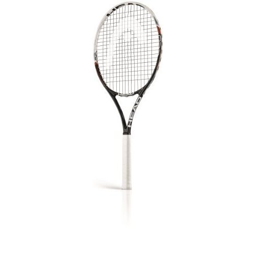 テニスラケットHead Speed 26 Junior Tennis Racquet