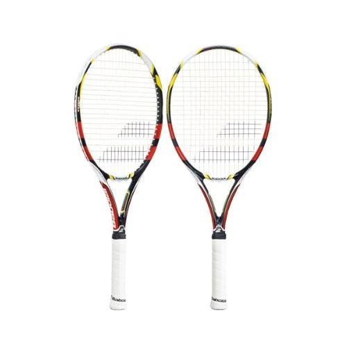 (バボラ)Babolat Pure Drive 260 Roland Garros/2014年/ピュアドライブ 260 フレンチオープン/フレー