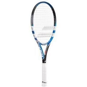 テニスラケットBABOLAT E-Sense Lite Tennis Racquet