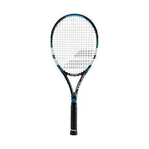 テニスラケットBabolat E-Sense Lite Tennis Racquet-4 1/2