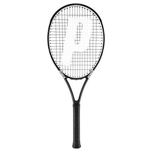 テニスラケットPrince Textreme Warrior 100L Tennis Racquet (4 1/8)