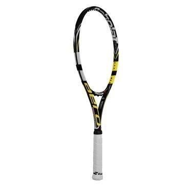テニスラケットBabolat 2013 Aeropro Drive Plus GT Tennis Racquet (4-1/8)