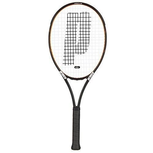 テニスラケットPrince Textreme Tour 100T Tennis Racquet (4-3/8)